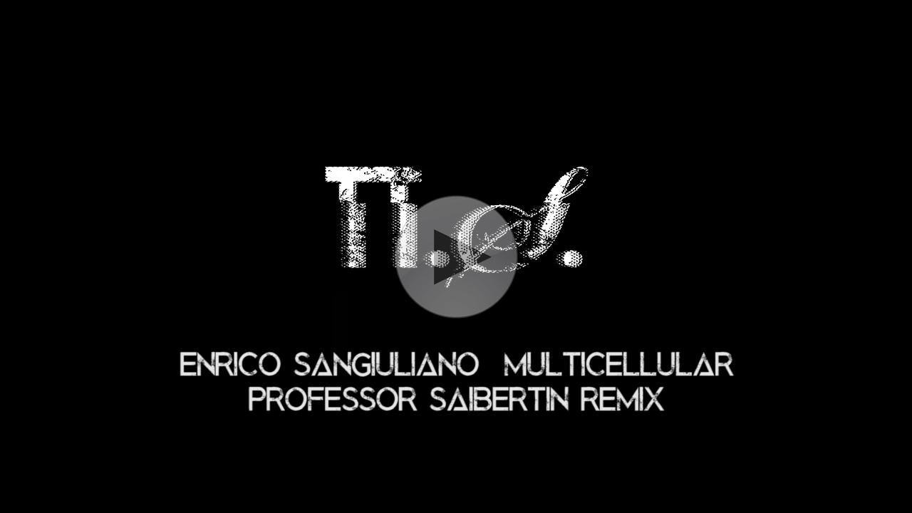 Multicellular Remix